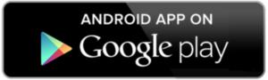 App für Android